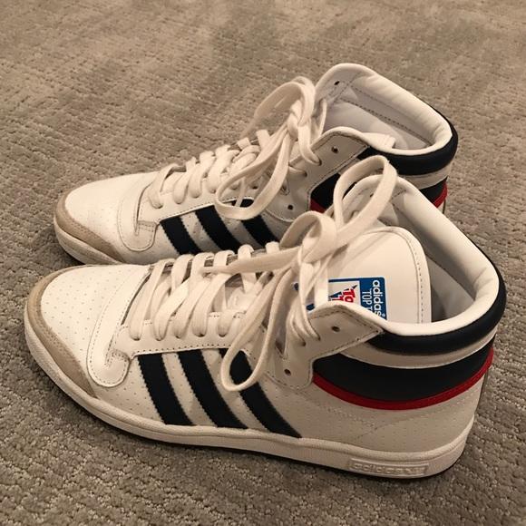 Adidas Ten | Top Top Ten | 0f38ee9 - amningopskrift.website